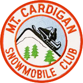 mt-cardigan-snowmobile-club-logo-png.png