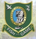 New Hampshire Department of Fish and Game