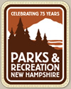 New Hampshire Parks and Recreation